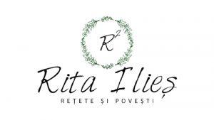 Rita2