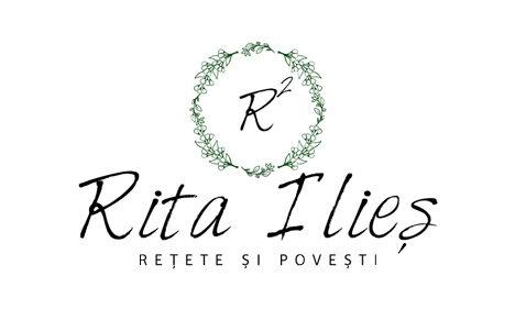 Rita Ilieș