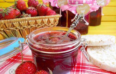 dulceata-de-capsuni-fara-conservanti