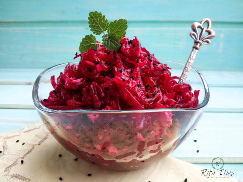 salata-de-sfecla-rosie