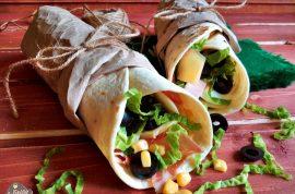 burritos-in-doua-variante