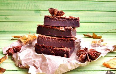 prajitura-desteapta-cu-ciocolata
