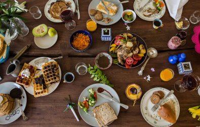 5-greseli-alimentare-de-evitat-in-perioada-postului