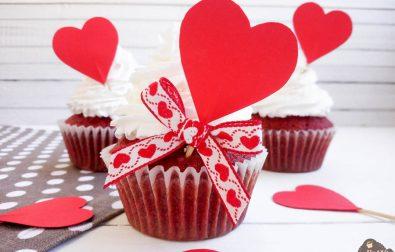 red-velvet-cupcakes-briose-catifea-rosie