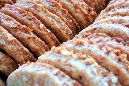 biscuiti-digestivi-biscuiti-cu-tarate-biscuiti-integrali