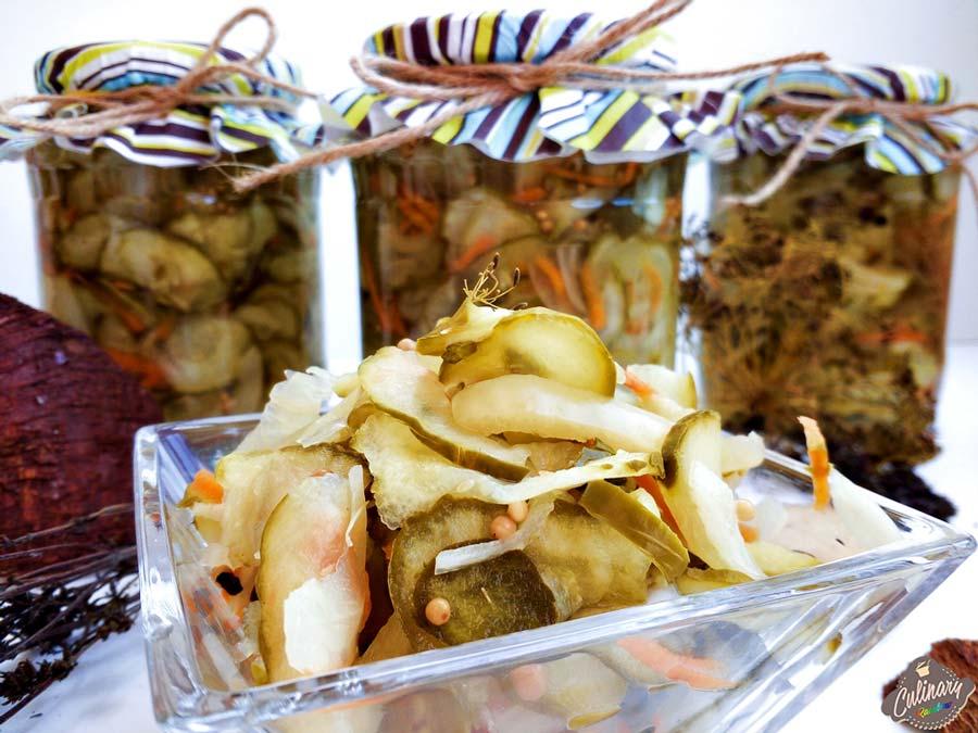 castraveti-murati-salata-asortata-salata-de-legume-pentru-iarna