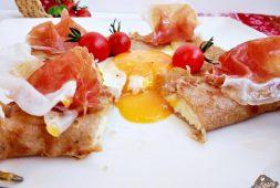 galette-bretonne-clatite-de-hrisca-cu-sunca-si-cascaval