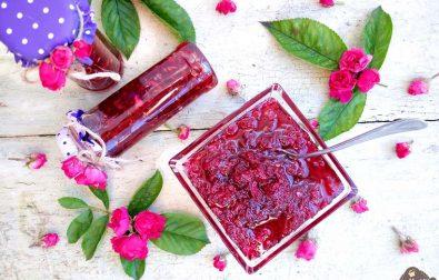 dulceata-de-trandafiri-fara-conservanti