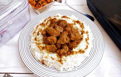 muschi-de-miel-in-stil-oriental-kabuli-palaw