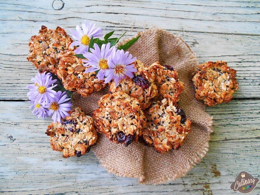 biscuiti-crocanti-din-cereale-integrale