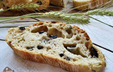 ciabatta-paine-italiana-cu-masline