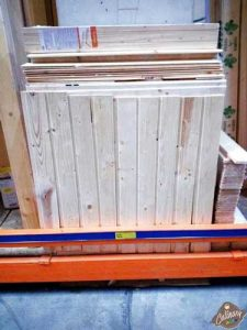 lemn dedeman