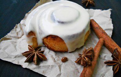melci-cu-scortisoara-cinnamon-rolls