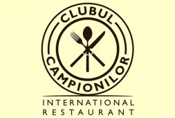 sea-food-night-la-restaurant-clubul-campionilor