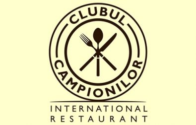 sea-food-night-la-restaurant-clubul-campionilor