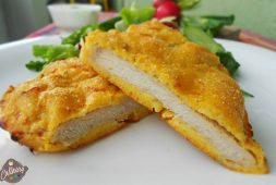 snitel-de-porc-in-crusta-de-malai-fara-gluten