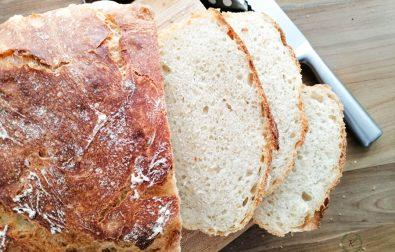 paine-fara-framantare-timp-de-dospire-4-ore